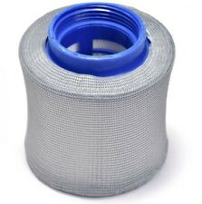 Hot Tub/ Spa, Universal Filter Cover/ Filter Sock.