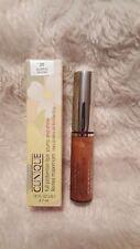 Clinique Full Potential Lips Plump and Shine .16 oz Full Size Budding Bronze 30