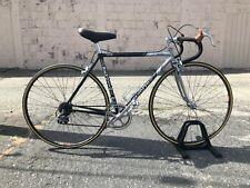 Benotto Modelo 2000 In Great Condition