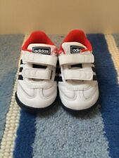 Adidas Dragon Baby Trainers/booties Uk 2