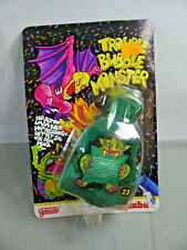 Trouble Bubble Monster # 23 Galoob Simba 1992 OVP (K27 )