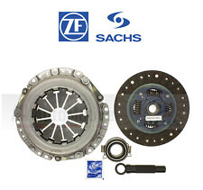 Clutch Kit Sachs K70079-03