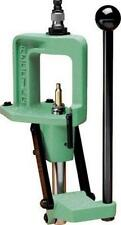 Redding Reloading Press - Big Boss II (97000)