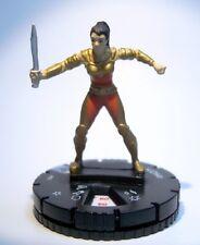 Heroclix Superman/Wonder Woman #005 Amazon