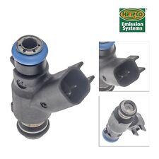 Herko Fuel Injector INJ594 For Hyundai Kia Azera Santa Fe Sonata Sorento 06-12