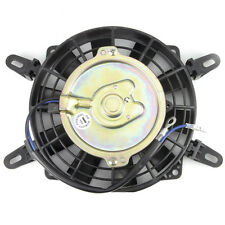 "7"" Universal Electric Cooling Fan Including Mounting Kit"
