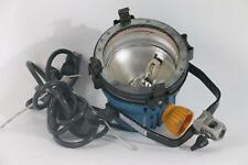 Arri Arrilite 650 Projecteur Lampe Tête No Réflecteur