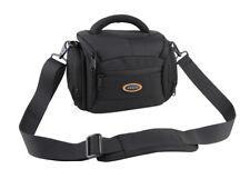 Waterproof Shoulder Camera Case Bag For Canon PowerShot SX70 SX540 SX60HS