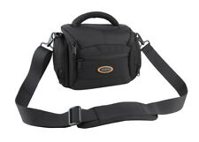 Waterproof Shoulder Camera Case Bag For PENTAX RICOH Q-S1