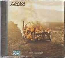 NEW - Mana CD Cama Incendiada INCLUDES 11 Tracks BRAND NEW