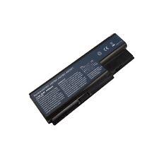 6cell battery for AS07B31,AS07B41,AS07B51,AS07B61 AS07B71 acer Aspire laptop new