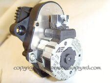 Alhambra Sharan Galaxy MK1 1.9 TDi 95-00 heater flap actuator motor 7M2907511