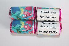 Swizzels Matlow Love Hearts Mini Roll Sweets 3Kg