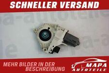 Audi A6 4F C6 ab 2005 El Fensterheber Fensterhebermotor Hinten Links 4F0959801C