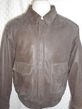 bbb0ce690 G-III Brown Flight/Bomber Coats & Jackets for Men for sale   eBay