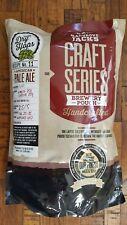 NEW Mangrove Jacks PALE ALE FAST Ingredients ~ 5 - 6 Gal EASY Home Beer Brew Kit