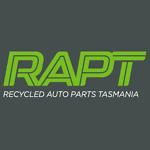 Recycled Auto Parts Tasmania