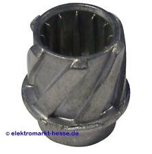 BOSCH Kupplung passend für Universal-Rührgerät MUZ6RG3 zu Küchenmaschine MUM6...