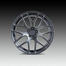 Verde Empire 8,5x19 5x112 Felgen für Audi A4 S4 VW Golf V Gti Seat Skoda