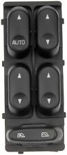 Door Window Switch fits 2002-2003 Ford F-150 F-250  DORMAN OE SOLUTIONS