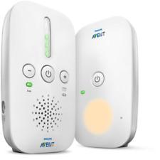 Philips Avent SCD502/26 DECT-Babyphone