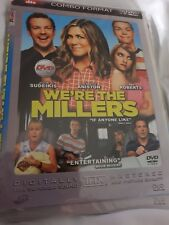 We're The Millers (DVD, 2013)-