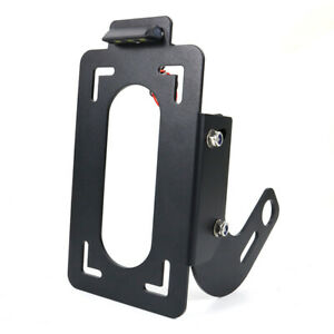 Fit For Triumph Bonneville Speed Twin 1200 19-21 Aftermarket Tail Tidy Holder