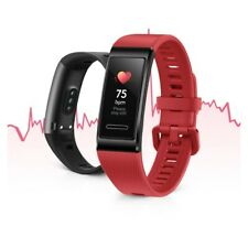 HUAWEI Band 4 PRO GPS Smart Watch