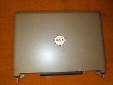 * NEW Dell Latitude D820 D830 Laptop Screen Lid Top Cover complete assy GM 977