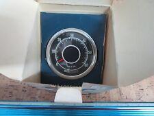 *NEW OEM* 0750P12* OMC Johnson 171741 0171741 Tachometer (172926 172254 171876)
