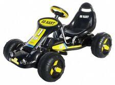 Elektroauto GoKart 9788