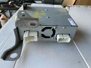 TOYOTA TACOMA BED POWER OUTLET INVERTER 2016-2019