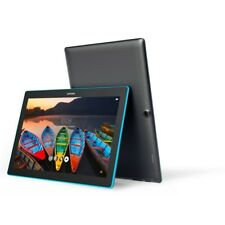 "TableT Lenovo Tab 2 TB-X103F 16GB 10,1"" pouces 1GB RAM Noir Android 6.0"