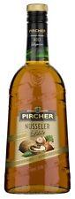 Südtiroler Nusslikör Nusseler Pircher 70 CL