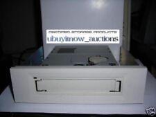 HP Compaq TR-5 STT220000A Internal TR5 IDE Data Tape Drive 480081-001