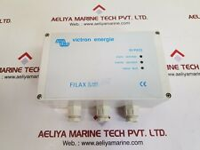 Victron energie filax-ce automatic transfer switch