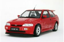 miniature Ottomodels 1/18 Neuve Ford Escort RS Cosworth Mk5  OT073