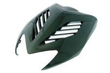 Kotflugel arrière vert Derbi senda 00h04912096 c5