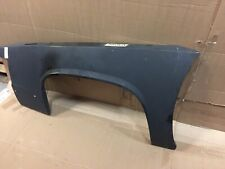 GM OEM Fender 85-88 CADILLAC DEVILLE AND FLEETWOOD W/ FR WHEEL DRIVE NOS