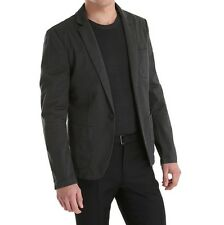 Superbe veste décontractée IKKS Taille 46 (XS) , NEUVE , val 255€ !
