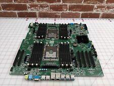 Dell Precision 7920 Motherboard RN4PJ - Precision 7920 Tower XCTO  Base