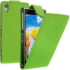 Grüne Taschen und Schutzhüllen für iPhone 4
