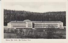 Ansichtskarte Thüringen  Tabarz  Theo Neubauer Heim