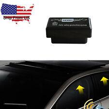 Nuevo orginal Bosch Park sensor Jeep Grand Cherokee IV Cherokee V 1 TK 84 shraa