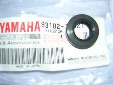 Yamaha TD3/TR3 250/350 Gearchange Shaft Seal.Gen.Yam. New