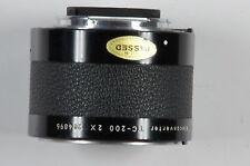 Nikon TC-200 Teleconverter AI