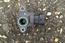 KTM Duke 200cc 2015 Throttle Position Sensor TPS 0280122024 BOSCH