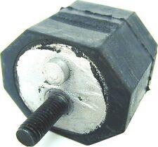 URO Parts 23711176041 trans Mount