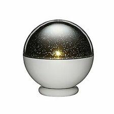 SegaToys HOMESTAR Aqua Spa Planetarium Bathroom White Healing Hobby Astronomy