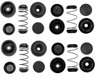 Front And Rear Wheel Cylinder Repair Kits For Chevrolet 1951-1959 Cars Belair